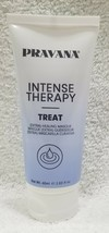 Pravana INTENSE THERAPY Treat Extra Healing Masque Nourish Hair 2.03 oz/... - $7.90