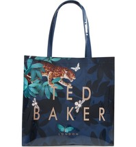 Ted Baker London Valacon Houdini Large Icon Bag - $49.99