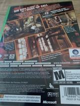 MicroSoft XBox 360 Tom Clancy's Rainbow Six: Vegas image 3