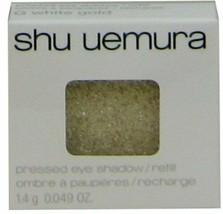 2000298 Shu Uemura Puresudo eye shadow (refill) G White Gold - €21,70 EUR