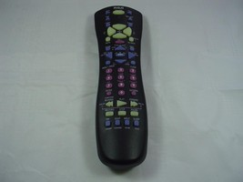 RCA  RCU600D - Remote Control - Excellent Condition - Tested -  - $13.49