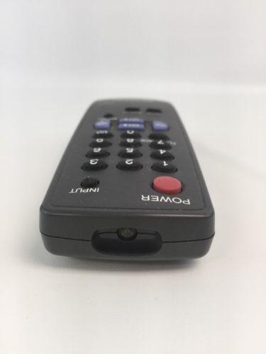 Sharp TV Remote Control G1324SA and 50 similar items