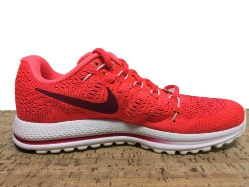 fb0dc8eda9fe Nike Air Zoom Vomero 12 Women s Running and 22 similar items