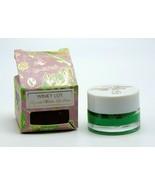 WINKY LUX SUGARED MATCHA Sugar Lip Scrub  0.25oz/7g NIB  - $12.82