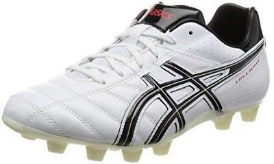 soccer spike Asics DS LIGHT WB Pearl White and 17 similar items. 1 550c72a91ab