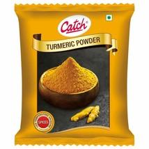 Catch Turmeric Powder, 200g - $12.19