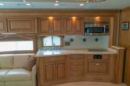 2008 Travel Supreme Alante For Sale in Riverton, Utah 84065 image 7