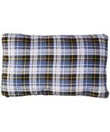 Wenzel Camp Pillow - $19.55