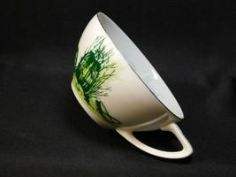Vintage BLAKELY Fine China Arizona BARREL Cactus Replacement Tea Cup Japan - $15.99