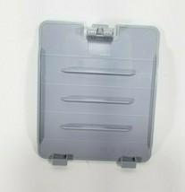 Original OEM Nintendo Wii Fit Balance Board Battery Door Cover Part Authentic - $4.25