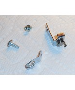 Brother Free Arm XR3140 Computerized Top Arm Thread Guides Set Of Two w/... - $12.50
