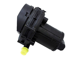 Secondary Smog/Air Injection Pump For BMW 11727553056 11721435364 306024 New - $148.89