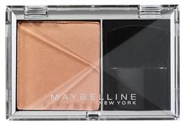 Maybelline Expert Wear, Pêche Rougeur Numéro 57 - $6.56