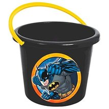 Batman Jumbo Container   Party Favor - $29.15