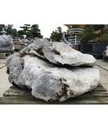 Austrian Ornamental Rock - YO06020056 - $1,065.25