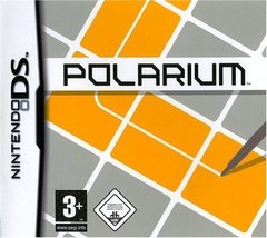 Polarium - Nintendo DS [video game] - $6.85