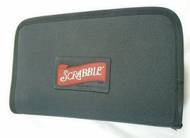 Travel Scrabble with Zipper Case - $17.72
