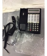 New Avaya Partner 18D Series 1 Black Phone 108236712 108883257 108236639... - $67.95