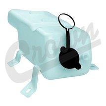 Coolant Bottle Kit Crown Automotive 5362920K - $33.99