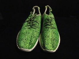 Adidas Yeezy Boost 350 Turtle Dove Size 9 - $742.50