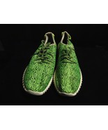 Adidas Yeezy Boost 350 Turtle Dove Size 9 - $742.50
