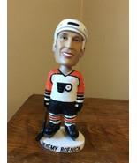 NHL Flyers Hockey JEREMY ROENICK BOBBLEHEAD Bobble Dobbles Alexander Global - $18.95