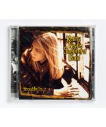 Kenny Wayne Shepherd - Trouble Is - Blues Rock ... - $4.00