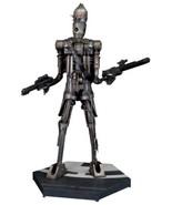 Kotobukiya Star Wars: IG-88 ArtFX Statue - $469.76