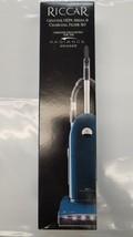 Riccar Radiance HEPA & Charcoal Filter set - $24.95