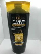 Advanced Haircare Total Repair 5 Restoring Shampoo by L'Oreal Paris 12.6... - $7.37