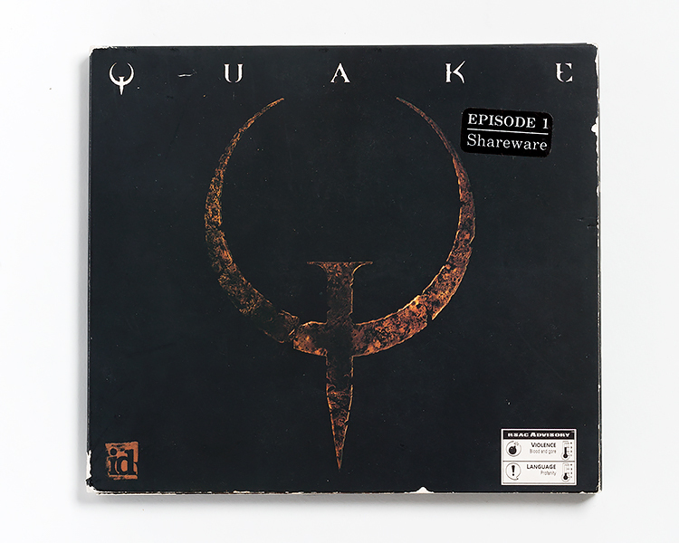 Quake_pc_game_front
