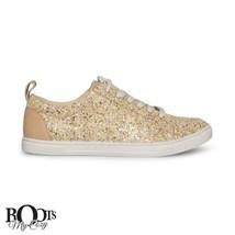 Ugg Karine Chunky Glitter Pink Multi Women`s Shoes Size Us 5.5/UK 4/EU 36.5 New - $94.99