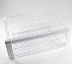WPW10256809 Whirlpool Refrigerator deli drawer W10256809 - $73.18