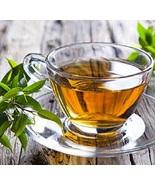 Pure Ceylon Organic Certified Curry Leaves Herbal Tea Bags Detox Tea - $1.97+