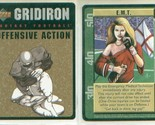 Card game gridiron thumb155 crop