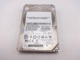 "Seagate ST600MM0068 600GB 10K 12GBPS Sas 2.5"" Hard Drive - $99.04"