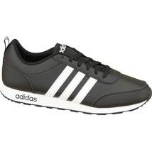 Adidas Shoes V Run VS, F97848 - $133.00