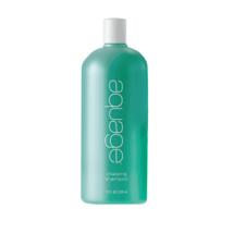 Aquage Vitalizing Shampoo 35 oz - $40.00