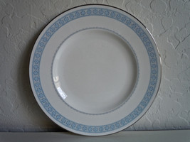 Royal Worcester Chelsea Bread and Butter Plate - $6.30