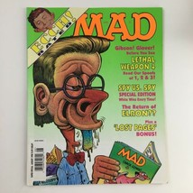 Mad Magazine August 1998 Super Special Lethal Weapon 4 VF Very Fine 8.0 - $9.45