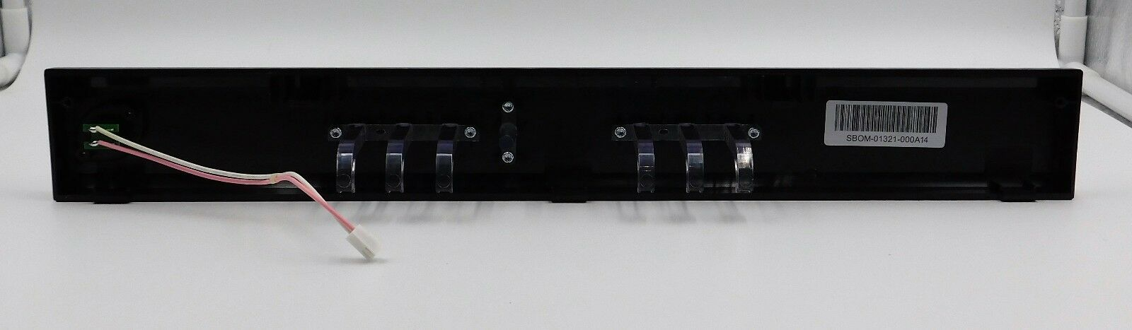 Front Panel for Tivo Premiere Series 4 and 50 similar items