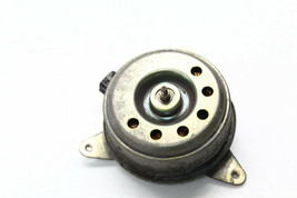 2003-2006 Infiniti G35 Coupe Radiator Fan Motor P4339 - $39.19