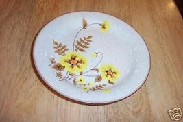 Mikasa salad plate (fernflower) 7 available - $2.82