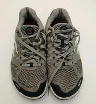 Reebok Crossfit Duragrip Athletic Running Sneaker 023501 Women's US 8.5 - $18.80