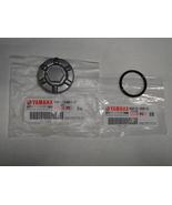 Oil Drain Plug OEM Yamaha Big Bear Kodiak YFM400 YFM 400 Rhino YXR450 YX... - $12.95