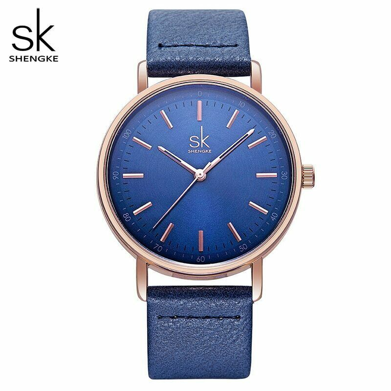 Primary image for SK® Watches Women's Bracelet Watches Quartz Wrist Watch Vintage Design Casual