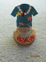 Yankee Candle Tealight or Votive Candle Holders - TROPICAL - BEACH - $11.99+
