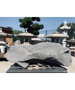 Vietnamese Ornamental Rock - YO06020089 - $2,071.32