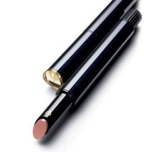 Cle De Peau Beaute Extra Silky Lipstick No.107 BRAND NEW IN BOX - $29.99