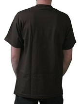 Famous Stars & Straps Herren Schokolade Tf Boh T-Shirt S 104484 Travis Blink182 image 2